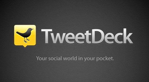 tweetdeck_android