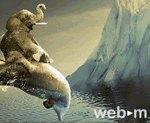 Google lanza un plugin para reproducir vídeo WebM en IE9