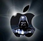 Apple no quiere lanzadores de apps en sus dispositivos móviles, remueve Launcher de su tienda de apps