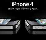 iPhone la cámara número 1 del mundo … según GeekaPhone [Infografía]