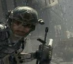 Policía de Los Angeles confunde una estatua de Ghost de Call of Duty y trata de detenerlo
