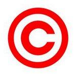Los derechos de autor, el cuento de nunca acabar