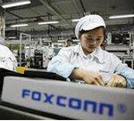Google y Foxconn en tratativas para automatizar las fábricas de la empresa de Taiwan