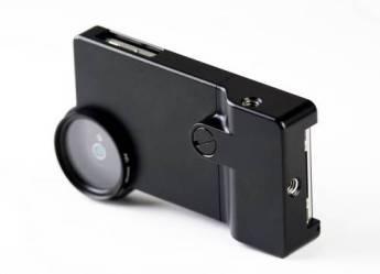 iphone-slr-3