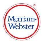 Agregan Tweet y  Social Media al diccionario Merrian-Webster
