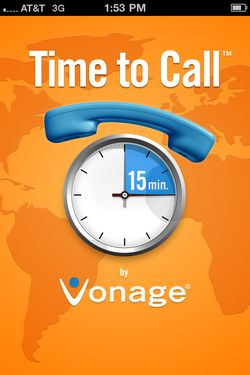 time-to-call-vonage-2