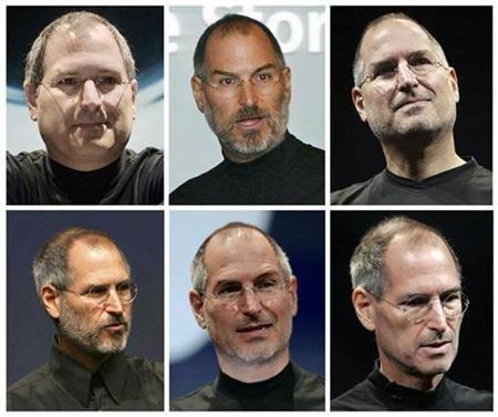 71d46817c26 El padre de Steve Jobs lamenta haberlo entregado en adopción y nunca se ha  reunido con él
