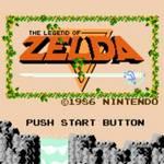 Uno de los directores de la Leyenda de Zelda nunca completó el juego original
