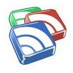 50 alternativas a Google Reader para Linux, Mac, Windows, Web, Móviles y a través de email