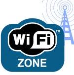 5 programas gratuitos para gestionar la conexión WiFi