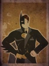 batman-wayne