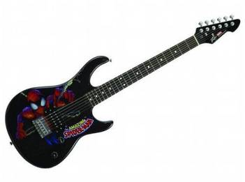 peavey-spiderman