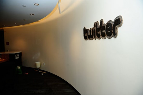 Market-St.-_Twitter_headquarters