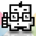 QR Hacker, crea código QR en colores, con tu logo y foto