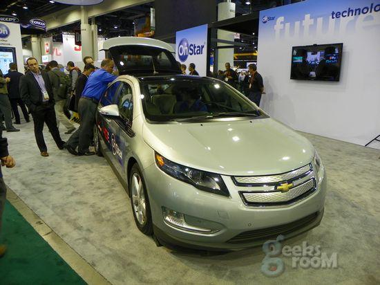 cars-ces-2012-001