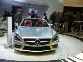 cars-ces-2012-002