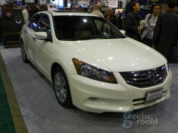 cars-ces-2012-016