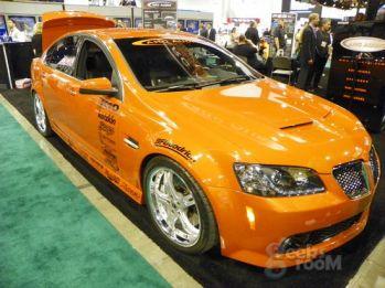 cars-ces-2012-019