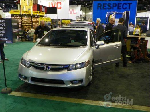 cars-ces-2012-033