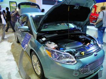 cars-ces-2012-040
