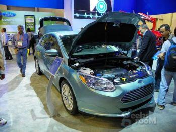 cars-ces-2012-041