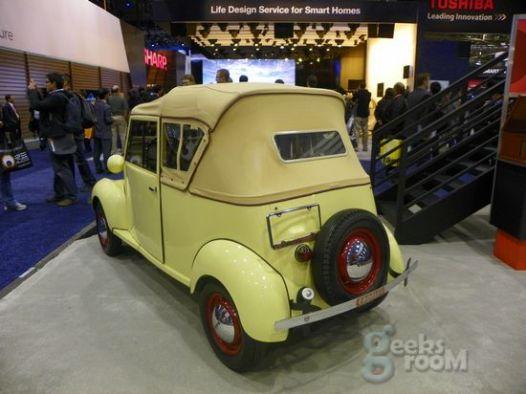 cars-ces-2012-044