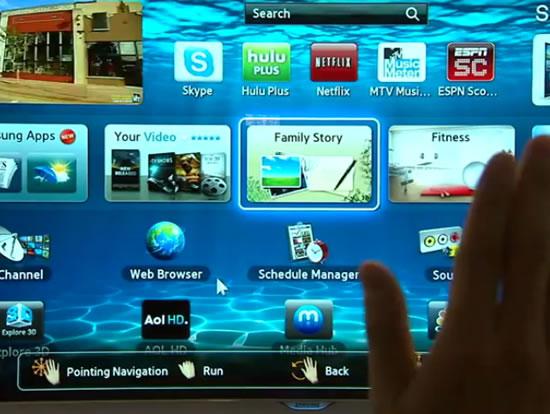 samsung-smart-interact2
