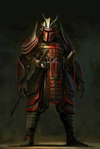 samurai-boba-fett