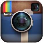 Hoy temprano la caída de Facebook e Instagram fue por problemas técnicos, no por un ataque de hackers 1