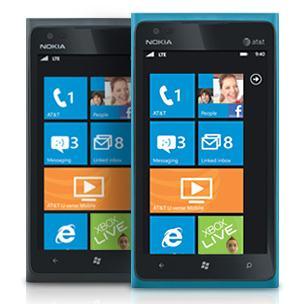 Usuarios de Lumia 900 enojados porque no podrán actualizar a Windows Phone 8