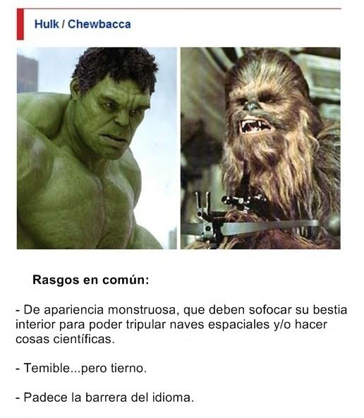 03-Avengers-vs-Star-Wars-Comparación