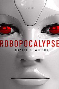 Cómo sobrevivir a un Robopocalipsis
