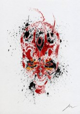 Arian-noveir-darth-maul