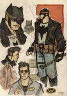 Rockabilly-Batman-Denis-Medri