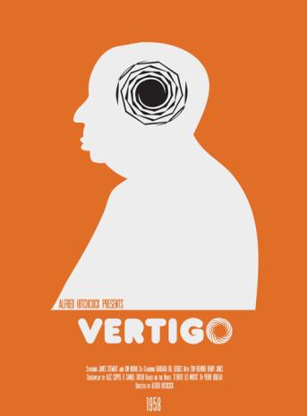 alfred-hitchcock-vertigo