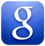 ¿Quieres trabajar para Google en tu país? Este mapa te dirá si hay posiciones disponibles