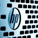 Un pequeño con mucho rendimiento: HP EliteDesk 800 Mini #HPDiscover #HPElite