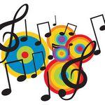 StPaulAtTheEndOfTheWorld Crear Versiones de Música Ralentizada Ambiental con Software