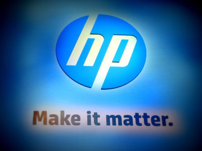 hp-discover2012