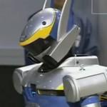 La evolución de los robots #Video