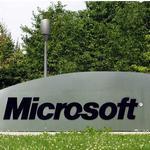 Sitio recibe apuestas sobre el próximo CEO de Microsoft, nunca se imaginarían algunos de los candidatos