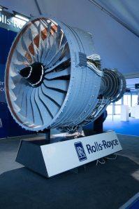 rolls-royce-lego-4