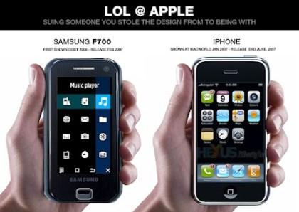samsung-iphone