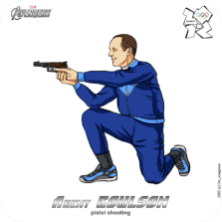 coulson-pistol-shooting