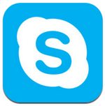 El 33% de las llamadas internacionales hoy en día se llevan a cabo por Skype