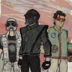 star-wars-high-school-80s-excerpt