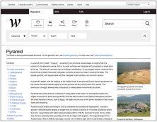 wikipedia-new-contribution
