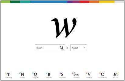 wikipedia-new