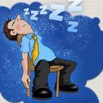 Los problemas de no dormir lo suficiente, hechos, estadísticas y algunas curiosidades.