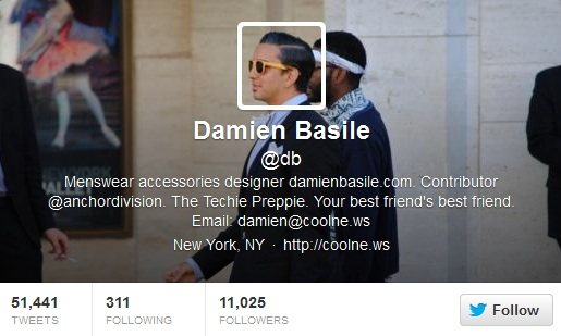 Claves para tener en cuenta al diseñar el nuevo Perfil de Twitter